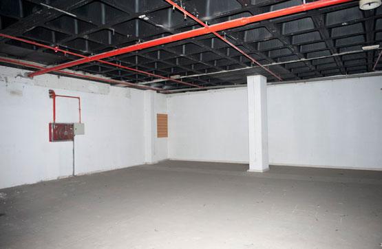 Local en venta en Local en Poio, Pontevedra, 62.900 €, 234 m2