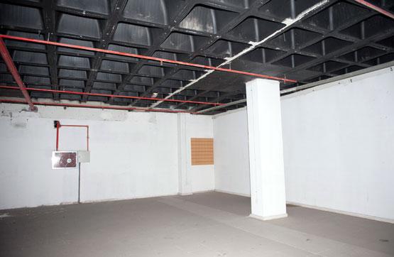 Local en venta en Local en Poio, Pontevedra, 25.000 €, 234 m2