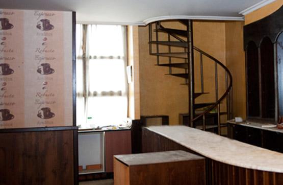 Local en venta en Local en Poio, Pontevedra, 42.200 €, 49 m2