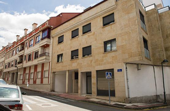 Local en venta en Soutomaior, Pontevedra, Calle Formeira en Parroquia de Arcade, 7.100 €, 10 m2
