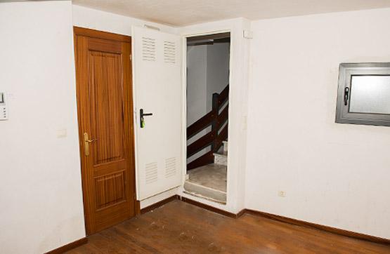 Local en venta en Local en Soutomaior, Pontevedra, 6.800 €, 10 m2