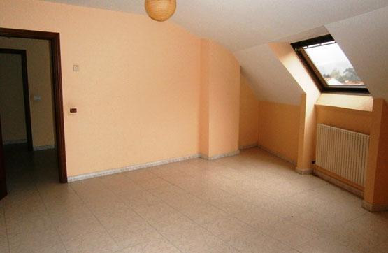 Piso en venta en Piso en Tomiño, Pontevedra, 42.000 €, 1 habitación, 1 baño, 58 m2