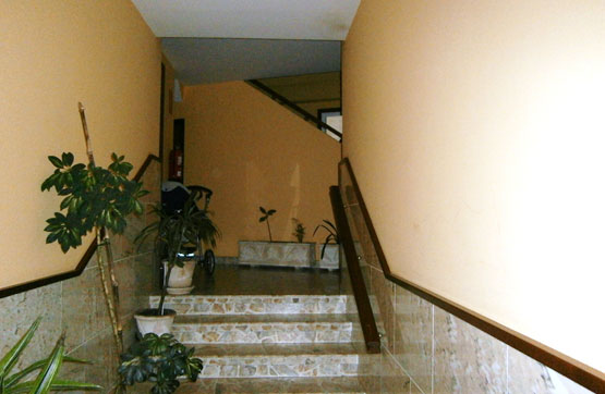 Piso en venta en Tomiño, Pontevedra, Calle la Guardia, 74.800 €, 3 habitaciones, 1 baño, 118 m2