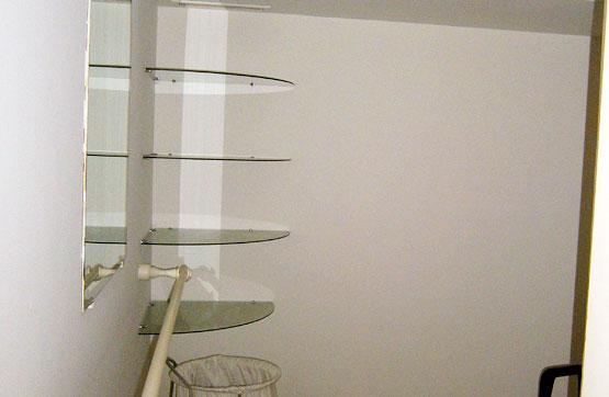 Local en venta en Local en Vigo, Pontevedra, 66.100 €, 113 m2