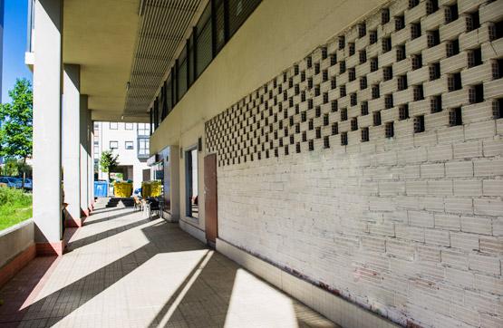 Oficina en venta en Vigo, Pontevedra, Calle Teixugueiras, 115.200 €, 85 m2