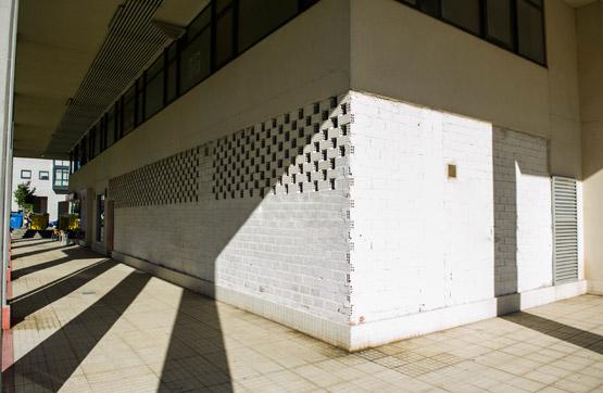 Oficina en venta en Oficina en Vigo, Pontevedra, 109.440 €, 85 m2