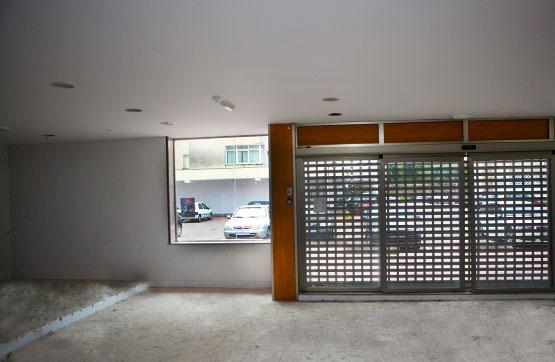 Local en venta en Vilagarcía de Arousa, Pontevedra, Avenida Cambados, 101.500 €, 250 m2