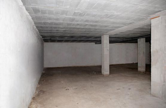 Local en venta en Vilagarcía de Arousa, Pontevedra, Avenida Doctor Touron, 50.000 €, 208 m2