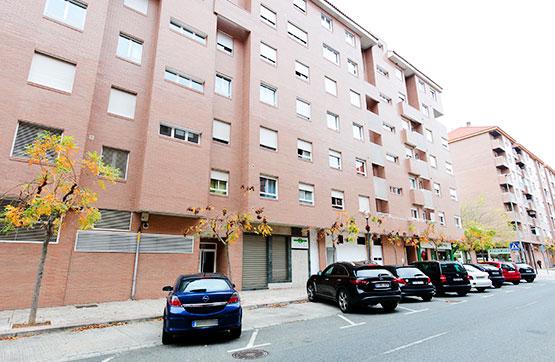 Local en venta en El Cubo, Logroño, La Rioja, Calle Oeste, 233.900 €, 358 m2