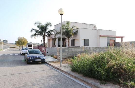 Casa en venta en Banyeres del Penedès, Tarragona, Calle Barcelona, 112.700 €, 3 habitaciones, 2 baños, 373 m2