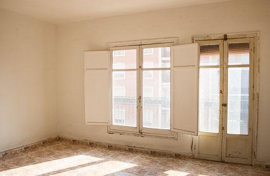 Piso en venta en Canals, Valencia, Avenida Vicente Ferri, 15.120 €, 3 habitaciones, 1 baño, 84 m2