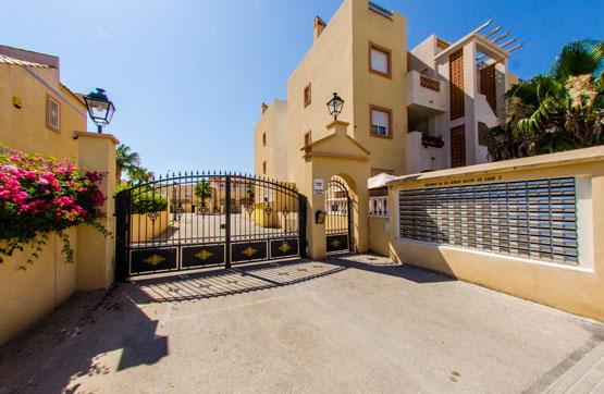Parking en venta en Raiguero de Bonanza, Orihuela, Alicante, Calle Turquesa, 5.230 €, 13 m2