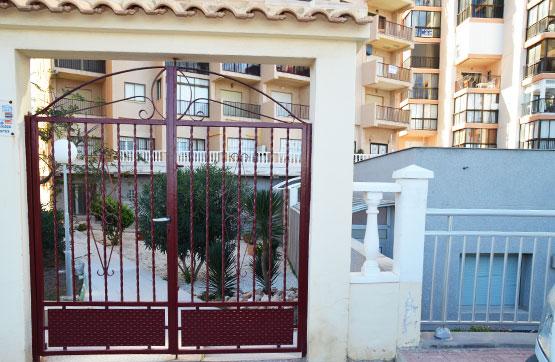 Local en venta en Torrevieja, Alicante, Calle Cuenca, 54.700 €, 290 m2