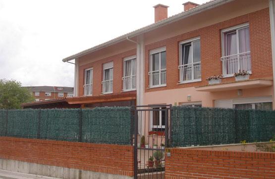 Casa en venta en Piélagos, Cantabria, Urbanización Barrio la Picota, 150.760 €, 4 habitaciones, 3 baños, 190 m2