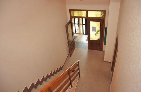 Piso en venta en Bembibre, León, Calle Manzanal, 41.990 €, 1 habitación, 1 baño, 173 m2