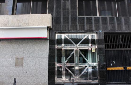 Oficina en venta en Alcaravaneras, la Palmas de Gran Canaria, Las Palmas, Calle General Vives, 274.000 €, 245 m2