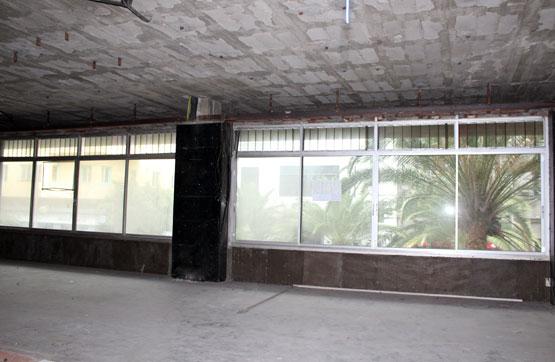 Oficina en venta en Oficina en la Palmas de Gran Canaria, Las Palmas, 274.000 €, 245 m2