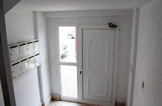 Piso en venta en Barrio Buenavista, Puerto del Rosario, Las Palmas, Calle Nuestra Señora Virgén de la Peña, 79.800 €, 3 habitaciones, 2 baños, 92 m2