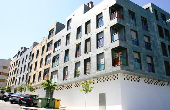 Piso en venta en Poio, Pontevedra, Calle Valiña, 89.000 €, 2 habitaciones, 1 baño, 54 m2
