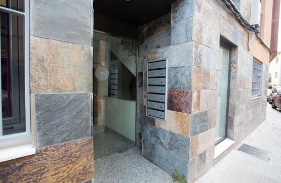 Piso en venta en Moià, Barcelona, Calle Passarell, 135.450 €, 3 habitaciones, 2 baños, 144 m2