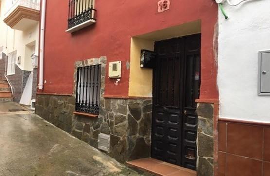 Casa en venta en Casa en Cártama, Málaga, 119.130 €, 3 habitaciones, 1 baño, 120 m2