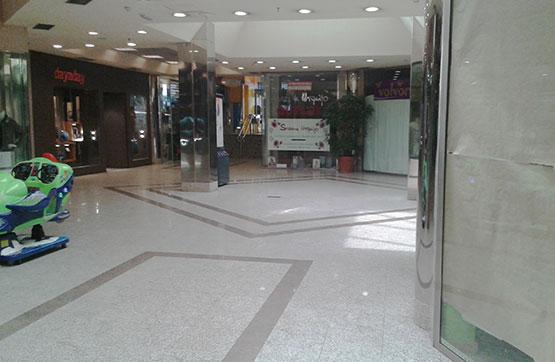 Local en venta en A Ramallosa, Nigrán, Pontevedra, Calle Manuel Lemos, 5.300 €, 8 m2