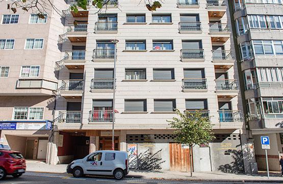 Local en venta en Local en Vigo, Pontevedra, 41.500 €, 107 m2
