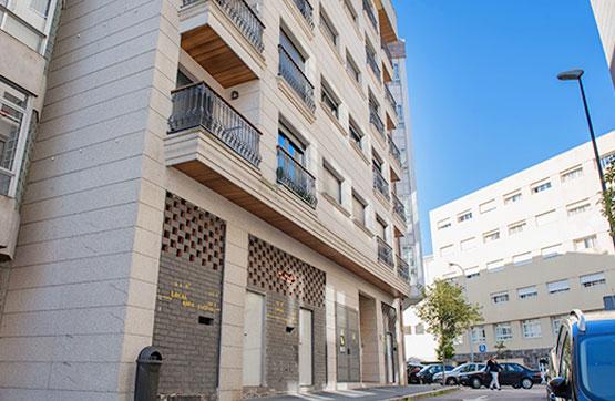 Local en venta en Local en Vigo, Pontevedra, 46.200 €, 127 m2