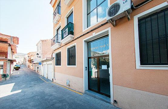 Piso en venta en Relleu, Alicante, Calle Alacant, 37.275 €, 1 habitación, 1 baño, 54 m2