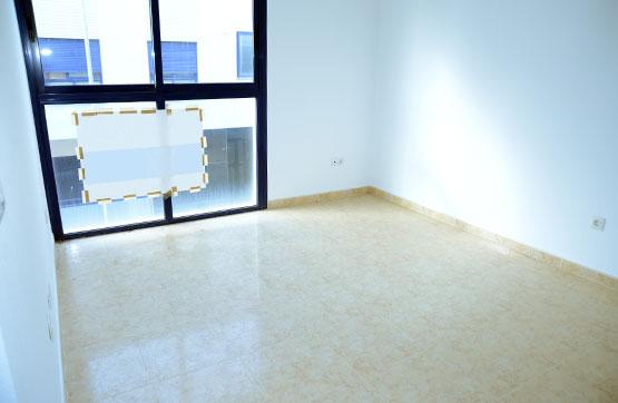 Piso en venta en La Llosa, Castellón, Calle Circunvalacion, 46.900 €, 2 habitaciones, 1 baño, 54 m2