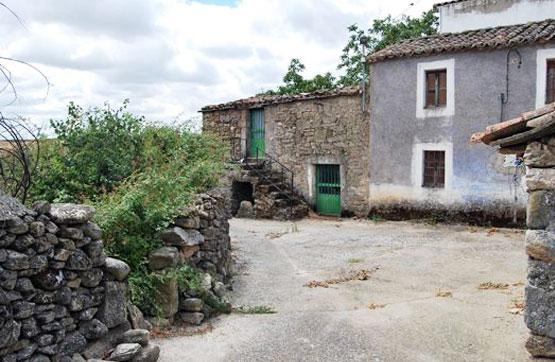 Suelo en venta en Suelo en Villalcampo, Zamora, 33.915 €, 1900 m2