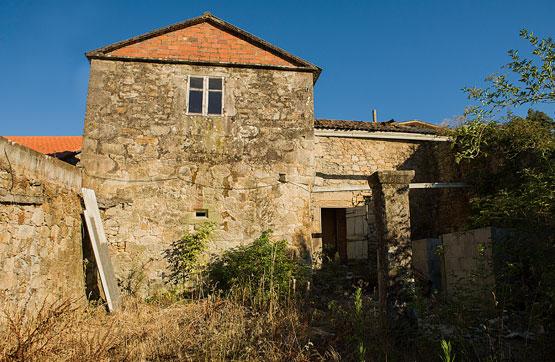 Casa en venta en A Estrada, Pontevedra, Lugar Ciudad Cepetelo, 36.200 €, 1 habitación, 1 baño, 207 m2