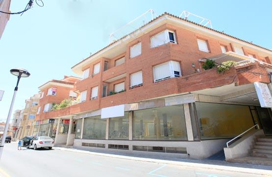 Local en venta en Deltebre, Tarragona, Calle Trinquet, 22.200 €, 74 m2