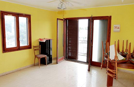 Local en venta en Miami Platja, Miami-platja, Tarragona, Avenida Barcelona, 41.100 €, 66 m2