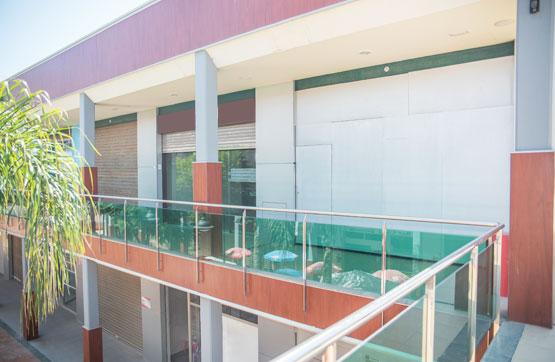 Oficina en venta en Carolinas Bajas, San Fulgencio, Alicante, Lugar Polígono San Fulgencio. C.c.bahia de la Dunas, 11.650 €, 51 m2