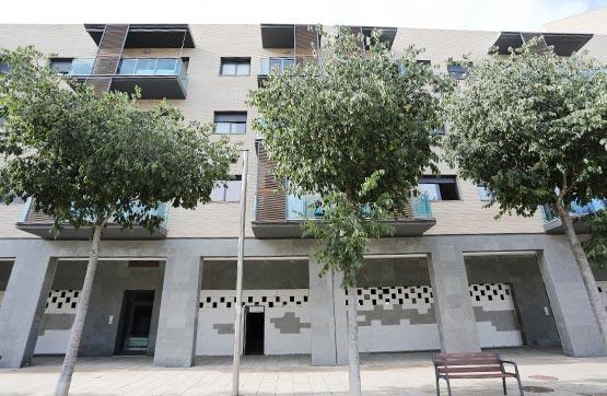Oficina en venta en La Geltrú, Vilanova I la Geltrú, Barcelona, Calle Mare Isabel Ventosa, 72.960 €, 96 m2