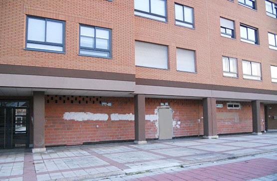 Oficina en venta en La Overuela, Valladolid, Valladolid, Calle Costa Verde, 47.401 €, 118 m2