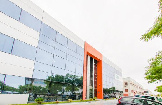Oficina en venta en Jubalcoi, Elche/elx, Alicante, Calle Martin I Soler, 156.800 €, 126 m2