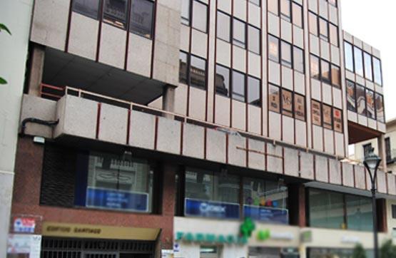 Oficina en venta en Huerta del Rey, Valladolid, Valladolid, Calle Santiago, 137.000 €, 80 m2