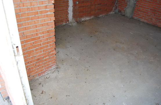 Oficina en venta en La Overuela, Valladolid, Valladolid, Calle Costa Verde, 52.003 €, 130 m2