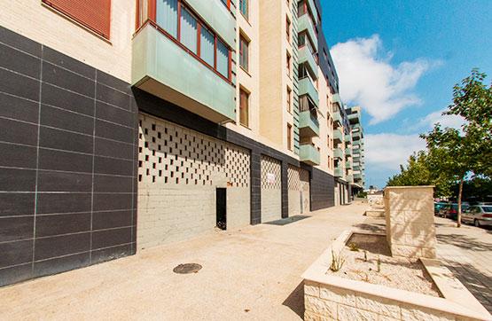Oficina en venta en Ciudad de Asís, Alicante/alacant, Alicante, Calle Médico Andrés Boldo, 139.850 €, 257 m2