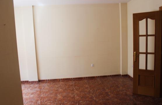 Casa en venta en Cortijos de Marín, Roquetas de Mar, Almería, Calle Bullas, 119.400 €, 3 habitaciones, 2 baños, 152 m2