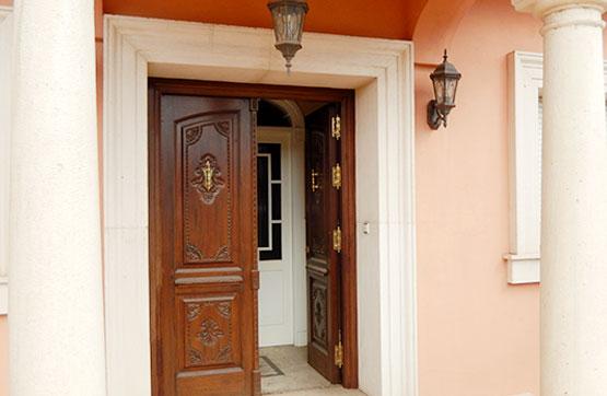 Piso en venta en La Planilla, Ronda, Málaga, Calle Sevilla, 563.500 €, 4 habitaciones, 3 baños, 329 m2