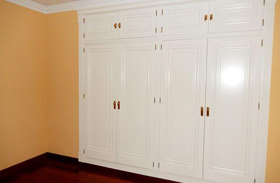 Piso en venta en Piso en Ronda, Málaga, 563.500 €, 4 habitaciones, 3 baños, 329 m2, Garaje