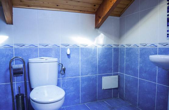 Casa en venta en Casa en A Cañiza, Pontevedra, 75.600 €, 4 habitaciones, 2 baños, 218 m2