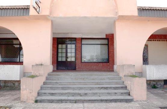 Local en venta en Urbanización los Cisnes, Terradillos, Salamanca, Avenida de Castilla, 29.500 €, 188 m2