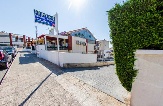 Local en venta en Los Dolses, Orihuela, Alicante, Lugar Centro Centro Comercial Rioja, 44.100 €, 64 m2