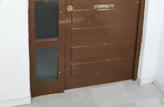Piso en venta en Los Depósitos, Roquetas de Mar, Almería, Calle Jose Ojeda, 156.800 €, 3 habitaciones, 2 baños, 115 m2