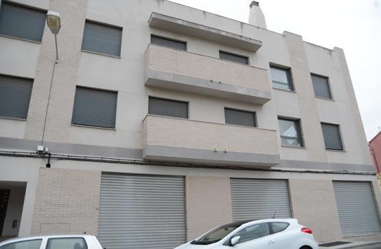 Local en venta en Monteblanco, Vila-real, Castellón, Calle Ceramista Alos, 47.800 €, 150 m2
