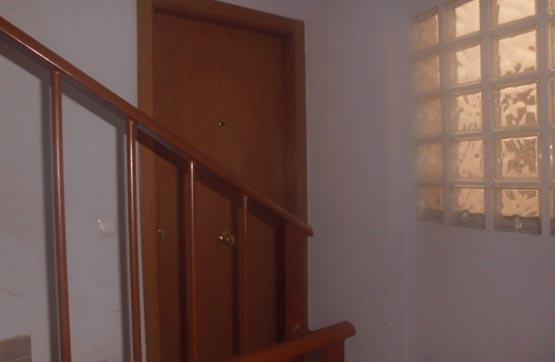 Piso en venta en Brihuega, Guadalajara, Calle Ledancas, 67.080 €, 1 habitación, 1 baño, 96 m2
